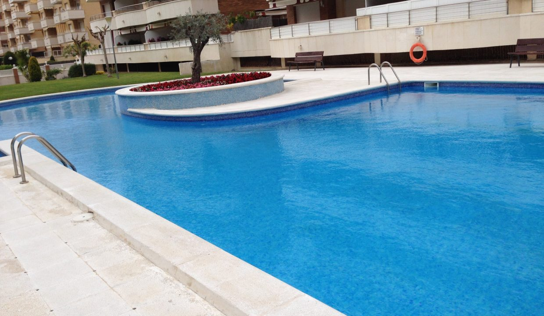 Piso frente al mar, Tarragona (41)